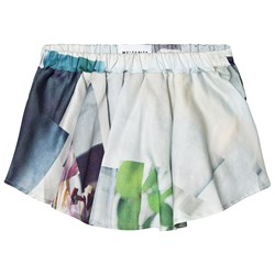 Wolf & Rita Luisa Shorts Stillness