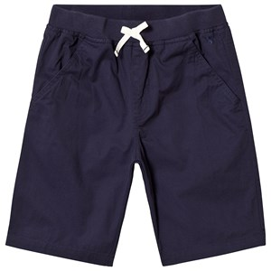 Image of Joules Navy Woven Shorts 1 year (1239974)