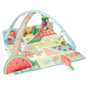 Image of Skip Hop Farmstand Babygym 0 - 6 months (3125336313)