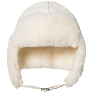 Image of Little Jalo Hat White 48/50 cm (3125330171)