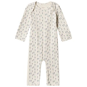 Image of Noa Noa Miniature Turtledove One-Piece 6 mdr (3125302011)