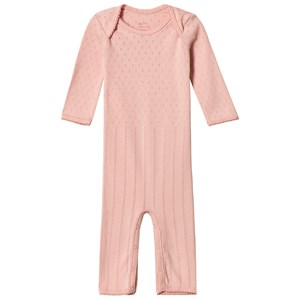 Image of Noa Noa Miniature Rose Tan One-Piece 24 mdr (3125304399)
