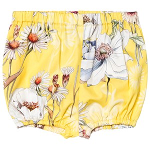 Image of Christina Rohde Yellow Bloomers 18 mdr (3125315493)