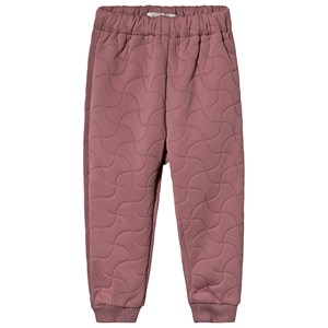 Image of Wheat Lavender Alex Pants 110 cm (4-5 år) (3125303051)