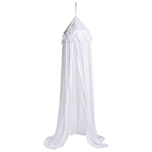 Image of FORM Living Canopy White (3125236239)