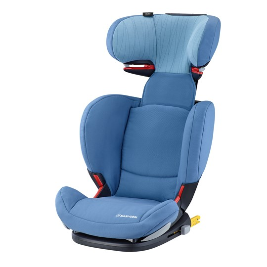 Maxi-Cosi Rodifix AirProtect® Frequency Blue Frequency Blue