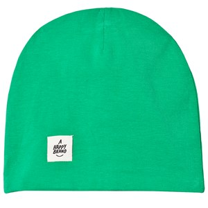 Image of A Happy Brand Hat Green 44/46 cm (3125291109)