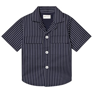 Image of Unauthorized Mico Shirt Blue Nights 12y/152cm (1260493)