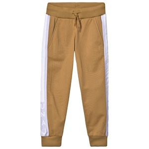Image of Unauthorized Oscar Pants Otter Brown 14y/164cm (1260452)