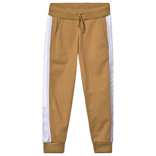 Unauthorized Oscar Pants Otter Brown Otter Brown