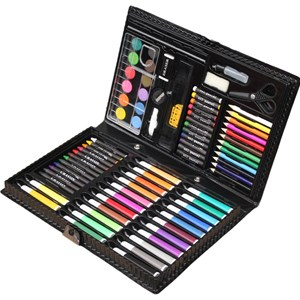 Bilde av Art Park Art Park Paint Kit 86 Parts One Size