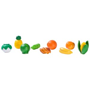 Image of Redbox Peelable Fruits & Vegetables (3125292479)