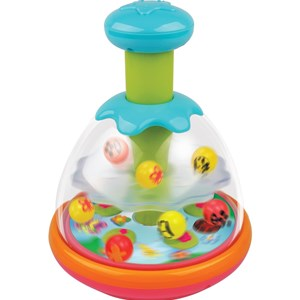 Image of Redbox Activity Toy with Balls 0 - 3 år (3125338885)