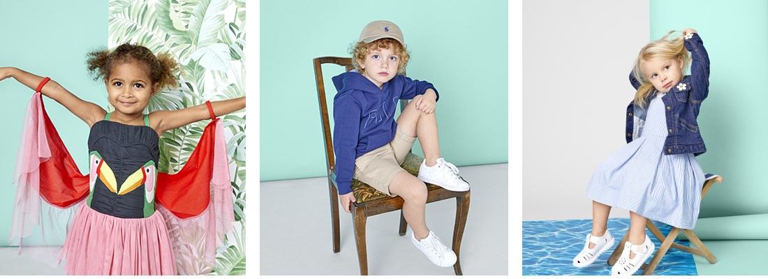 ada033017 New arrivals - Children s Clothes - Babyshop.com