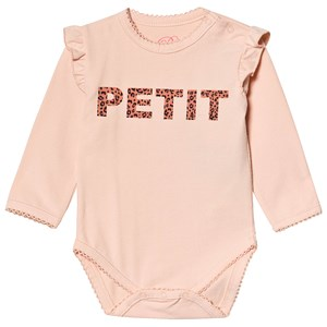 Image of Petit by Sofie Schnoor Petit Body Cameo Rose 68 cm (4-6 mdr) (3125326007)