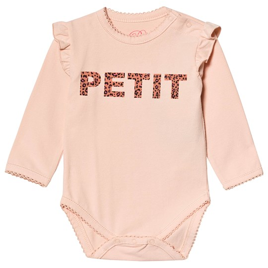 Petit by Sofie Schnoor Petit Body Cameo Rose Cameo Rose