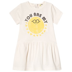 Image of The Bonnie Mob You Are My Dress Sand 2-3 år (3125341807)