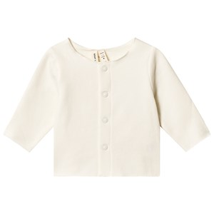 Image of Gray Label Baby Cardigan Cream 1-3 mdr (3125248107)