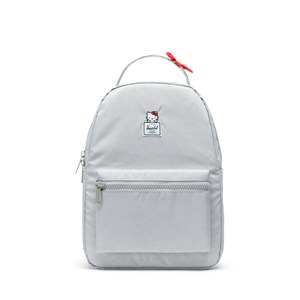Image of Herschel Nova Back Pack Mid Volume Highrise (3125360315)