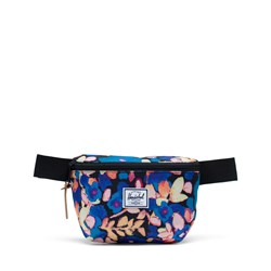 Herschel Fourteen Hip Pack Painted Floral
