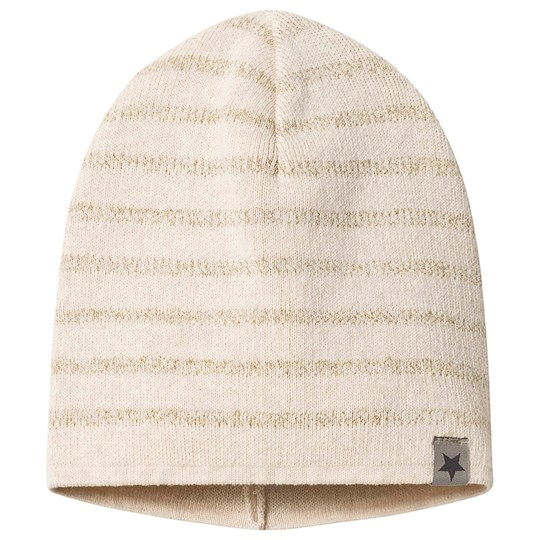 Huttelihut HipHop Hut Hat Gold Stripe Gold Stripe
