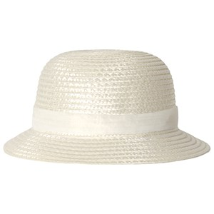 Image of Mayoral Straw Sun Hat Beige 46 (3-6 months) (3125330351)