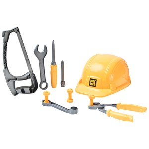 Image of Redbox Helmet Tool Set 3+ years (3125358433)