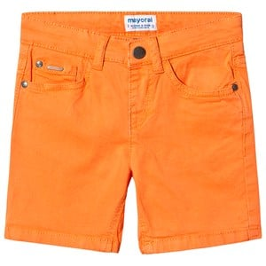 Image of Mayoral Shorts Orange 2 years (3125335031)