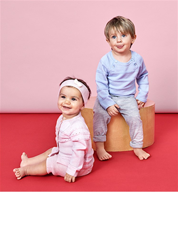 eabc163e061 Clothing - Babyshop.com