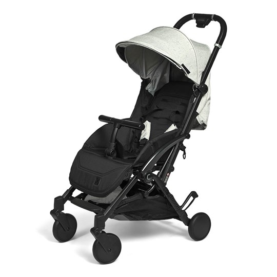 Carena Kobbe Trend Stroller Cliff Grey