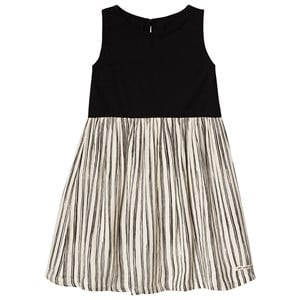 Image of Little Creative Factory Bamboo Dress Sort 10 years (3135226479)