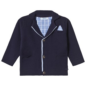 Image of Mayoral Blue Cardigan 18 months (3125335199)