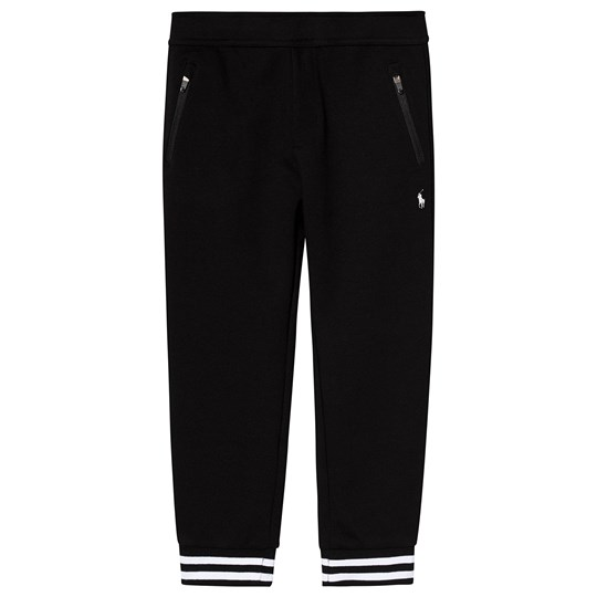 Ralph Lauren Sweatpants Black 001