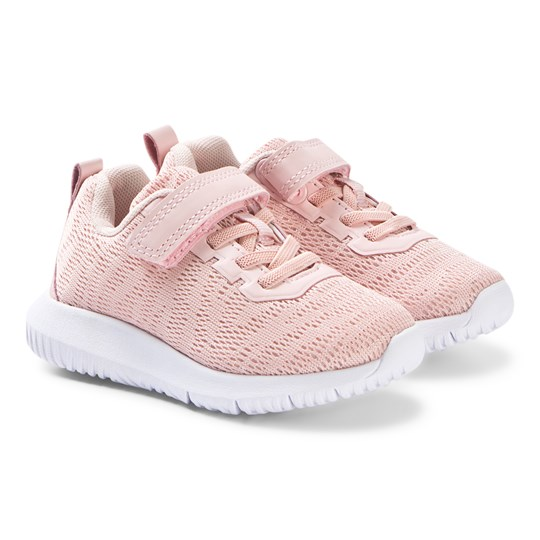Gulliver Sporty Sneaker Pink Pink