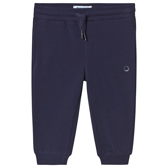 Mayoral Navy Sweatpants 65
