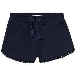 Image of Mayoral Navy Shorts 6 years (3125317903)