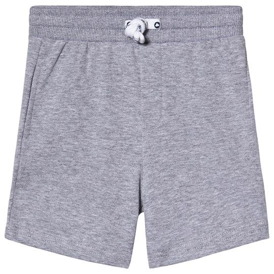 Mayoral Grå Sporty Shorts 19
