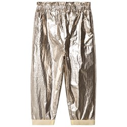 Soft Gallery Duffy Pants Silver