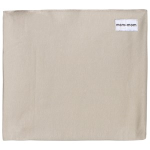 Image of Mom2Mom Baby Wrap Grå One Size (1211718)