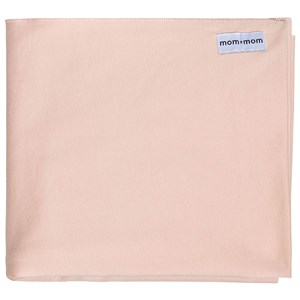 Image of Mom2Mom Baby Wrap Dusty Pink One Size (1211720)