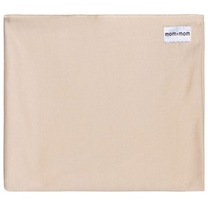 Image of Mom2Mom Baby Wrap Beige One Size (1211719)