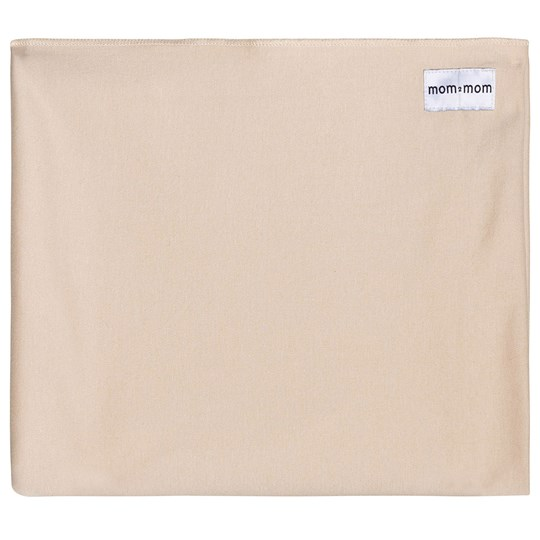 Mom2Mom Baby Wrap Beige