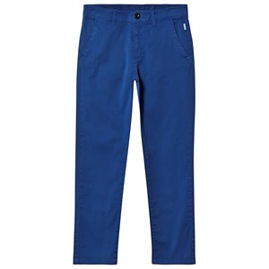 Image of Paul Smith Junior Chinos Blå 2 years (1291288)
