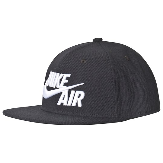 46237821 NIKE - Black Nike Air Pro Cap - Babyshop.com