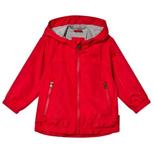 Image of GAP Windbuster Jacket Pure Red 18-24 mdr (3125355975)
