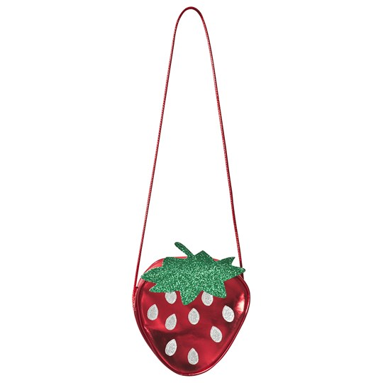 Bonton Strawberry Bag Other