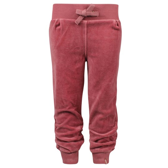 Mexx Mini Girls Pant Deco Rose Pink