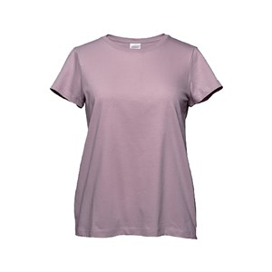 Image of Boob The-Shirt Lavender XS (32-34) (3125326689)