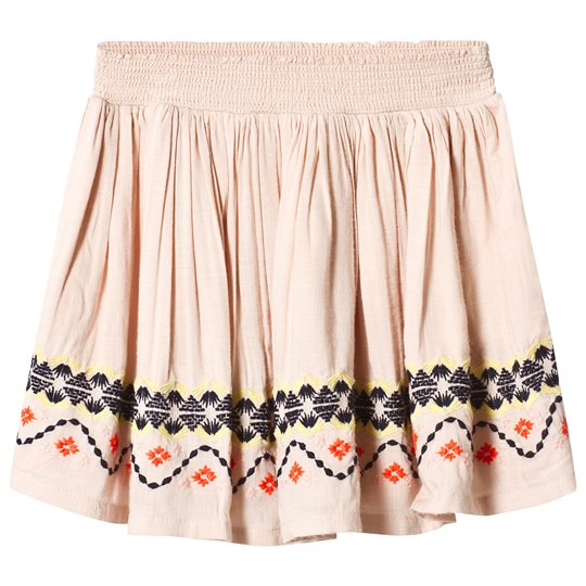 Carrément Beau Skirt Light pink 133