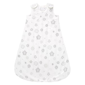Image of Aden + Anais Sleeping Bag (2.5 tog) Starry Stars 0-6 months (3125351163)